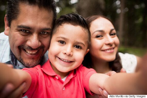 Other Than Parents, Here Are 7 Types Of People You Want In Your Son's
