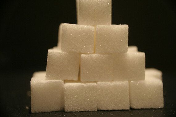 How Much Sugar Are You Eating? Here's Your Low-Sugar Meal