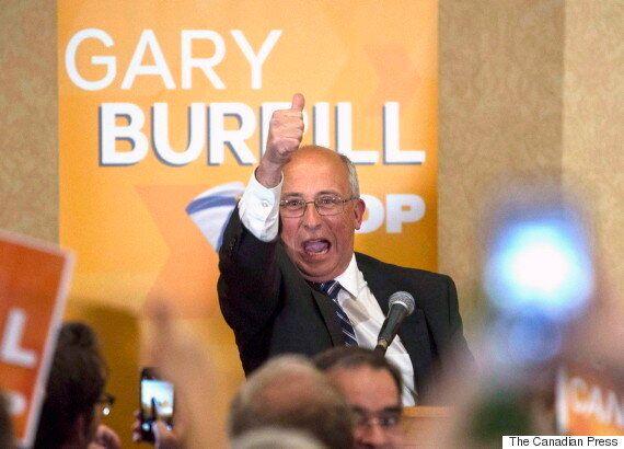 Nova Scotia Progressives Are Ready To Reclaim Their