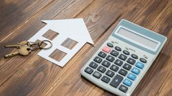Canada Needs Even Tougher Mortgage Rules, OECD