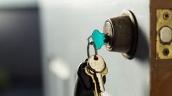 Hesitant Homebuyers, It's Time To Get Out There And