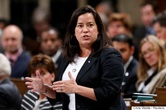 Feds Aim To Bring Sexual Assault Law Up To Speed With The Courts And The