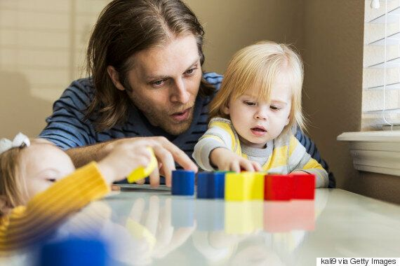 Child Speech Development: Is Your Child Progressing At A 'Normal'