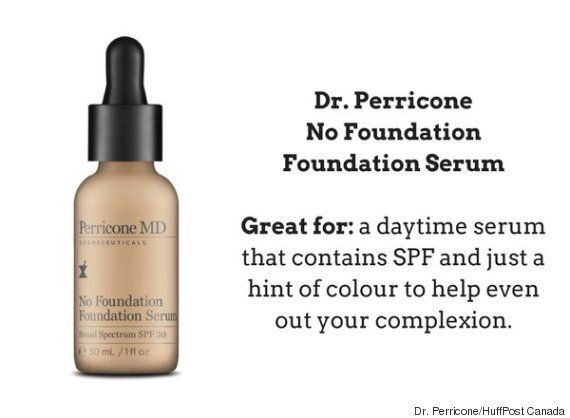 Face Serums: Why You Need Them In Your Skin Care Regime