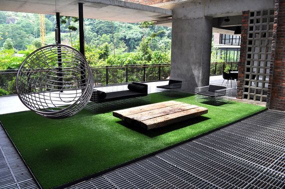 How To Beautify Your Outdoor Space This