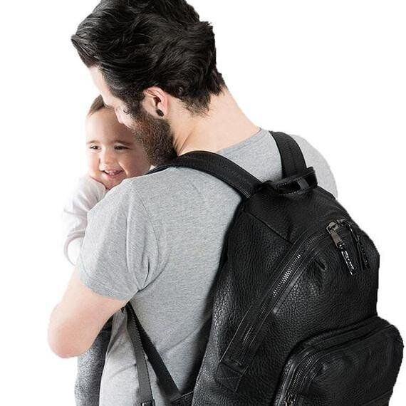 Father's Day Gift Ideas For New