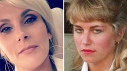 Best Friend Of Homolka Victim Pens Angry Letter To