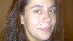 Joleen Doucet