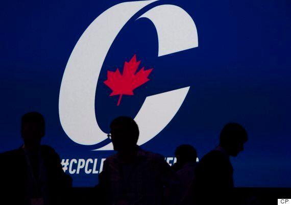 Conservative Party Demands National Firearms Association Destroy Membership