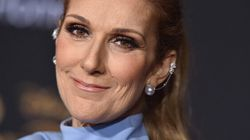 Celine Dion's Love Letter To The LGBTQ Community Is Big On