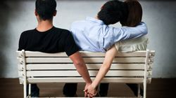 How Adultery Affects Divorce: 5 Questions You Were Afraid To