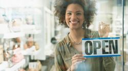 Small Businesses Can Survive Ontario's New $15 Minimum