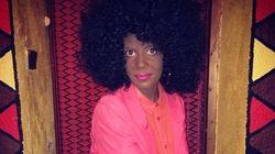Beauty Editor Wears