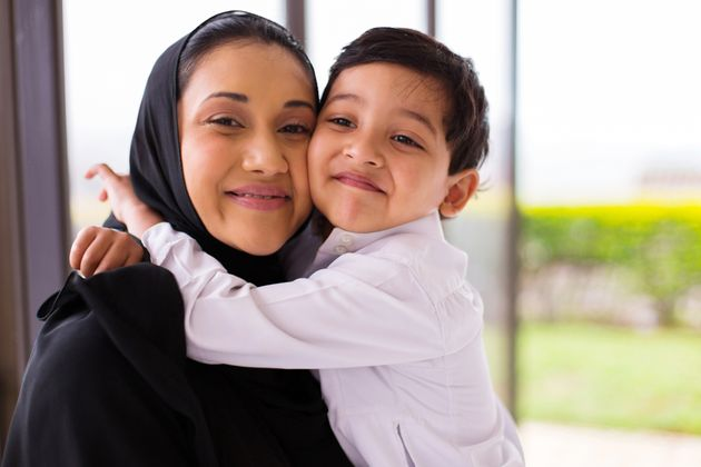5 Ways Everyday Muslims Prove Hatemongers