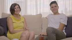 Milos Raonic's Mom Gave Him Everything, With One Ask In