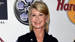 Olivia Newton-John Reveals Breast Cancer Is Back; Cancels