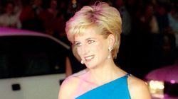 The Real Reason Princess Diana Always Carried A Clutch