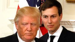 Kushner's Attempt At Secret Channel With Russia 'Off The Map': Ex-CIA