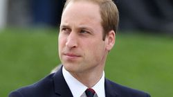 Prince William's Style Deserves A Little Attention