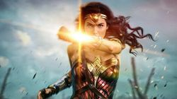Wonder Woman Will Help Defeat Geek Culture
