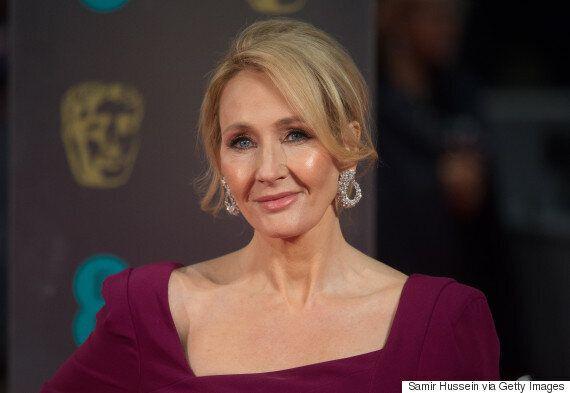 9 Female Celebrities That Prove Setbacks Aren't