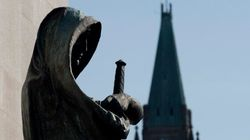 5 Questions Canada's Top Court Answered On Senate