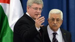 Harper Offers $66 Million In Aid To