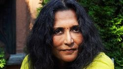 Deepa Metha