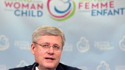 Harper: Maternal, Child Health A