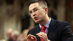 'Fair' Elections Act Changes Don't Go Far