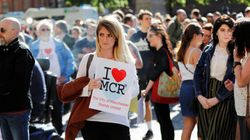 How To Start Talking About The Manchester Attack With Your