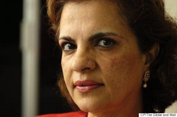 10 Progressive Muslim Politicians Who Affirm LGBTQ