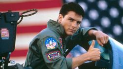 Tom Cruise Confirms He's Heading Back To The Danger