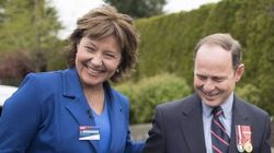 B.C. Election Outcome Still Unclear, Might Not Be Known For