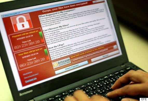 5 Ways To Beef Up Your Computer Security In The Wake Of