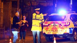 Several Killed After Explosion At Ariana Grande Concert In