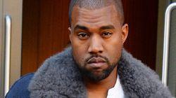 Kanye West Urges Fans To Boycott Major Fashion