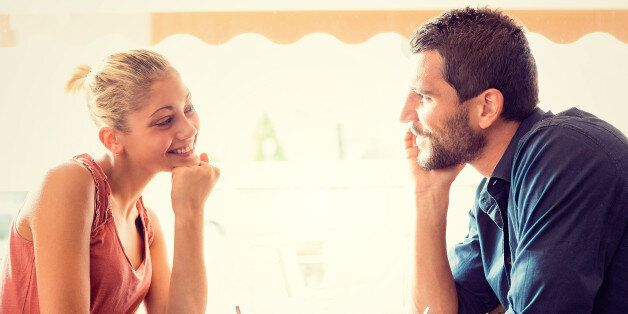 online dating coach vancouver