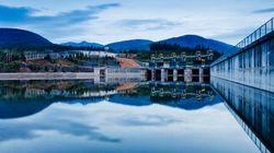 BC Hydro Bills Set To