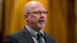 NDP, Transgender Community Urge Feds To Change Travel