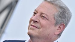 Al Gore's Predictions Of Doom Scramble His