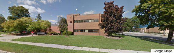 Lambton Kent District School Board Introduces Mandatory Indigenous Literature