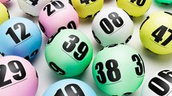 What Are The Odds? Family Wins $1M For 2nd Time In 5