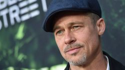 Brad Pitt Has 'Nothing To Hide' When It Comes To His Divorce And