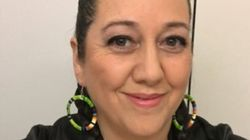 MMIW Inquiry Is In 'Serious Trouble,' Advocates And Relatives
