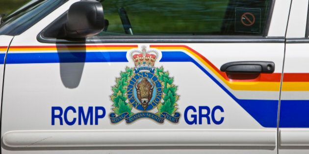 Red Deer RCMP Investigate Deaths Of 6-Year-Old And