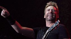 Alberta Town Has No Time For All You Nickelback