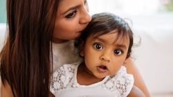 10 Beautiful-Sounding South Asian Baby