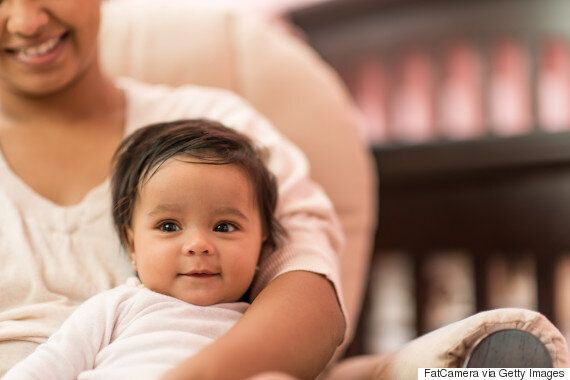 10 South Asian Baby Names That Sound Beautiful Huffpost Canada Parents