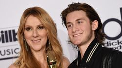 Celine Dion And Other Celebs' Sweet Tributes On Mother's